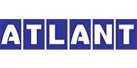 lb-atlant