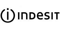 lb-indesitjpg