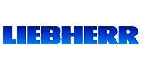 lb-liebherr