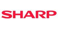 lb-sharp