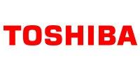 lb-toshiba